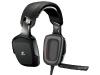 Logitech G35 7.1 Headset