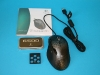 Logitech G500 Mouse Review