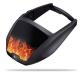 Logitech G9 Flames Grip