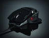 Mad Catz Cyborg R.A.T 5 Mouse