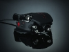 Mad Catz Cyborg R.A.T 7 Mouse