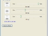microsoft-sidewinder-x5-software-dpi.jpg