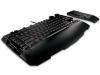 Microsoft Sidewinder X6 Keyboard