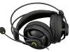 Mionix Keid 20 Headset