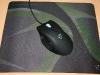 Mionix Alioth 320 Mousepad