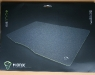 Mionix Propus 380 Mousepad