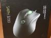 Mionix Saiph 3200 Mouse