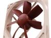 Noctua NF-S12 Fan