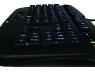 Razer Anansi Gaming Keyboard