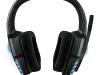 Razer Banshee Headset