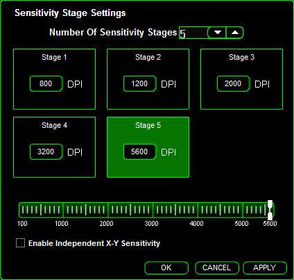 скачать драйвер sm контроллер шины для ноутбука samsung 300e5a-s06