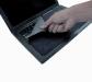 Razer Kabuto Mousepad