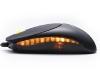 Razer Krait Gaming Mouse
