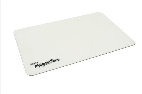 Razer Megasoma Mousepad