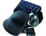 Razer Nostromo Keypad