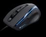 Roccat Kone Plus Mouse