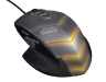 Steelseries World Of Warcraft MMO Gaming Mouse