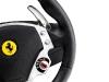 Thrustmaster Ferrari F430 Wheel