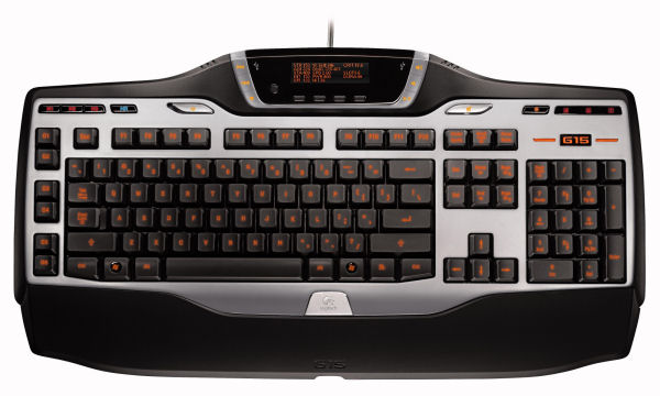 http://gamingweapons.com/squidoo/logitech-g15-keyboard.jpg