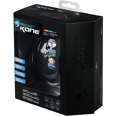 Roccat Kone V2 Packaging